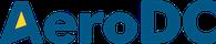 AeroDC Logo